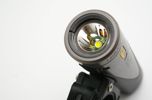LMU500-2