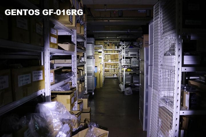 VS-GF016RG-P7R-7