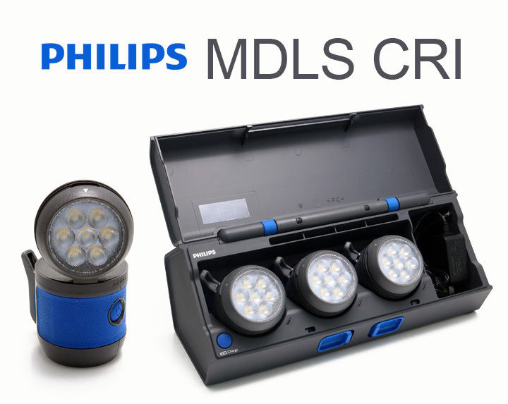 MDLS-1