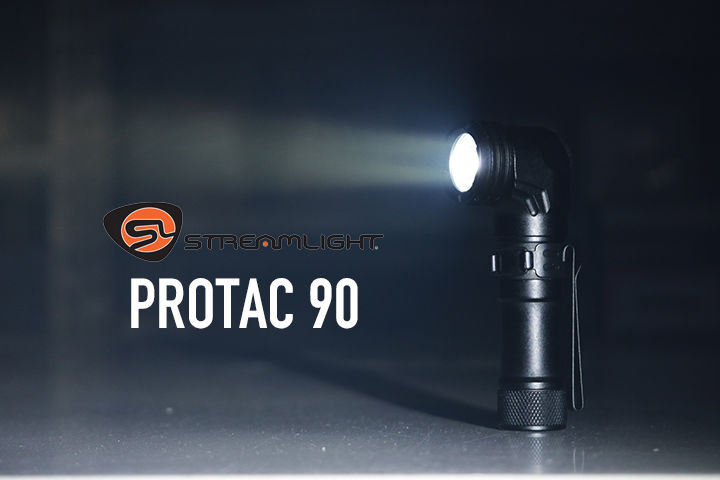streamlight_protac 90 main