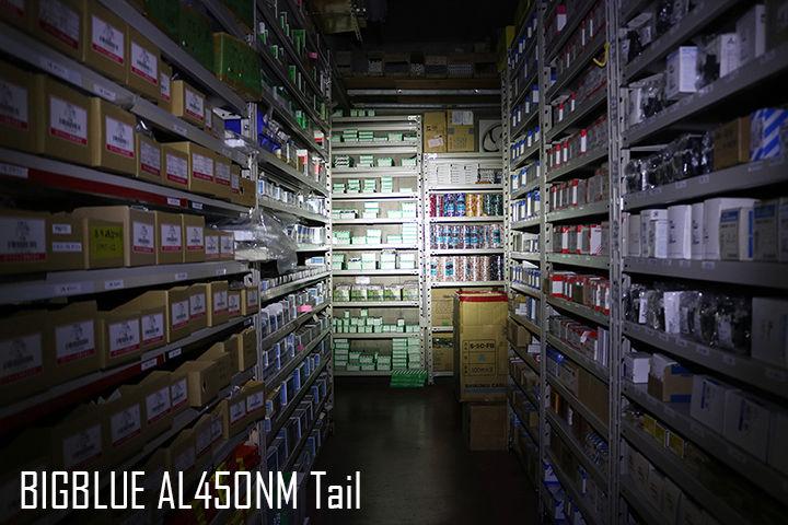 al450nmt-exposure1l