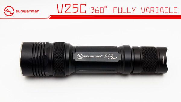 V25C-1