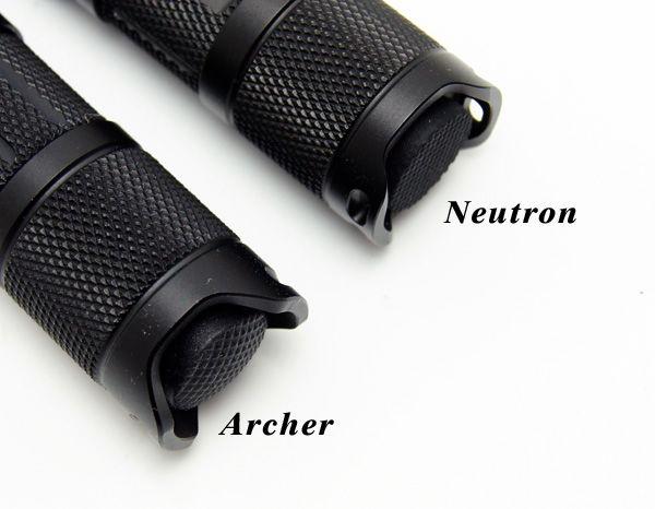 archer-3