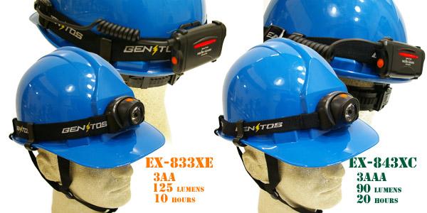 hw-833XE-843XC