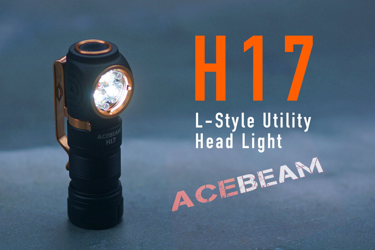 acebeam-h17-blog-review-main