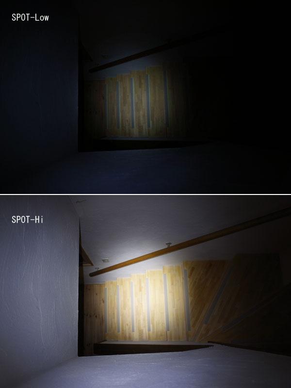 p6x-10