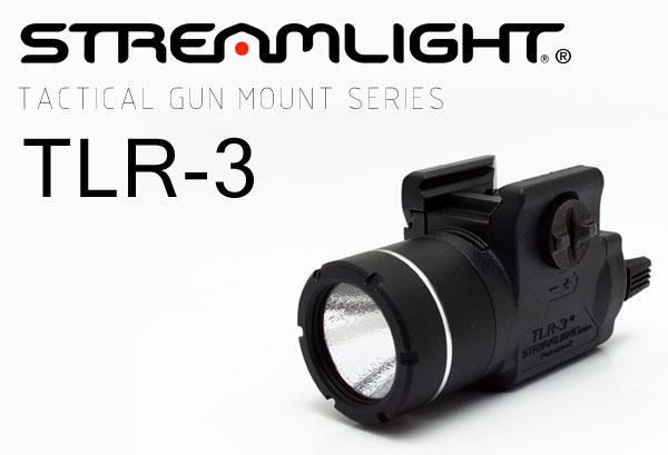 TLR-3-1