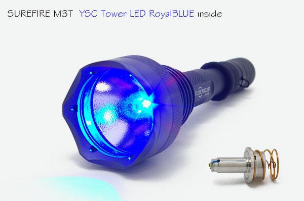 YSC_BLUE2