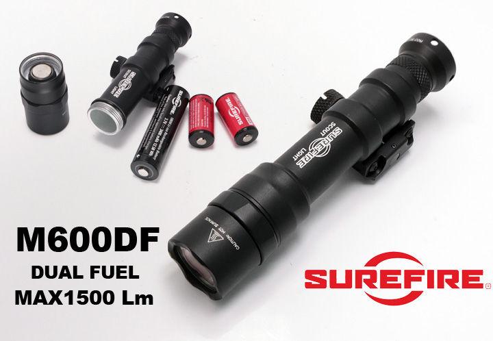 M600DF-1