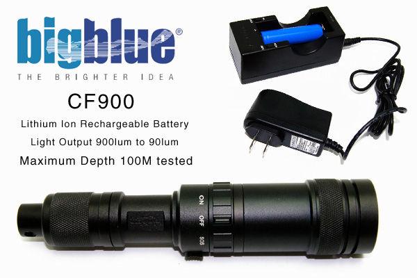 CF900-1