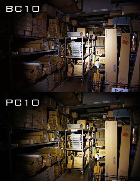 PC10-9