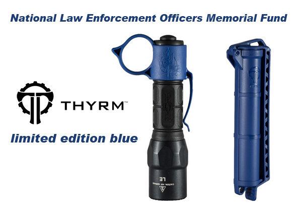THYRM-BLUE
