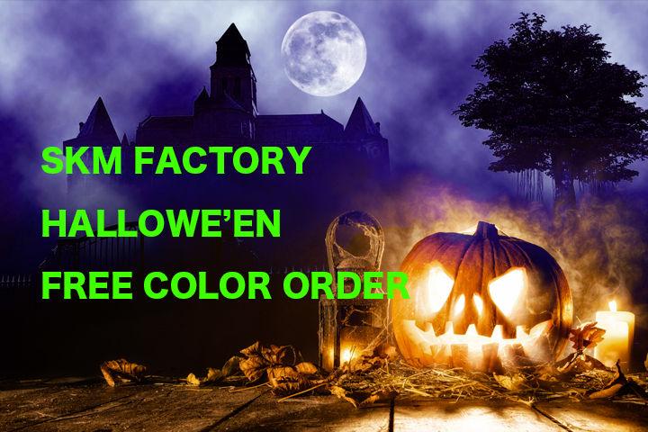 skm_halloween