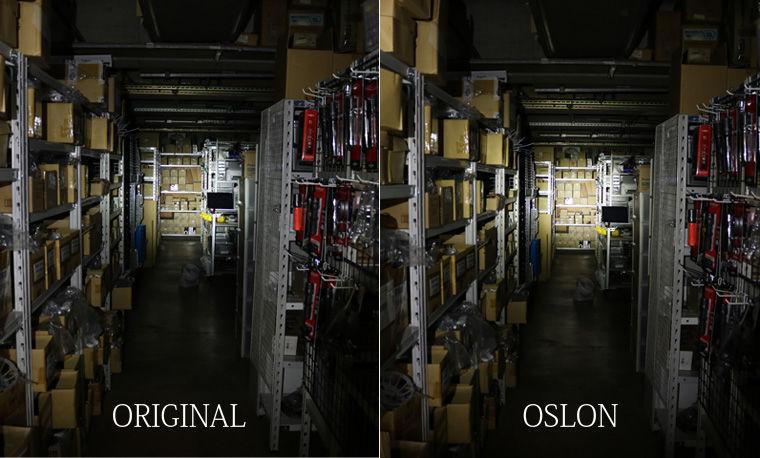 LX2-OSRON6