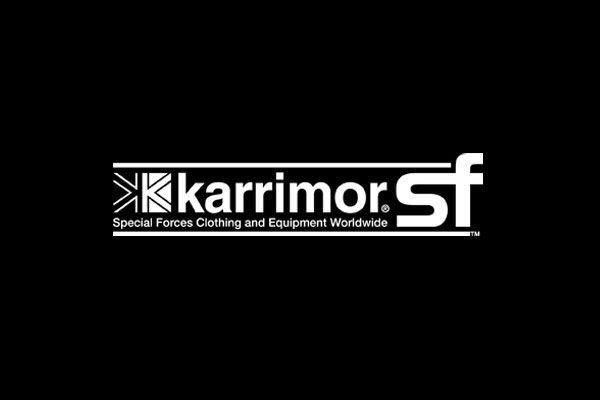 KARRIMOR-SF-1