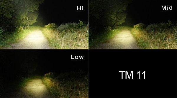 TMRRT-11