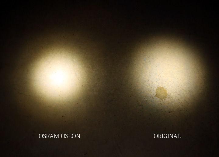 LX2-OSRON4