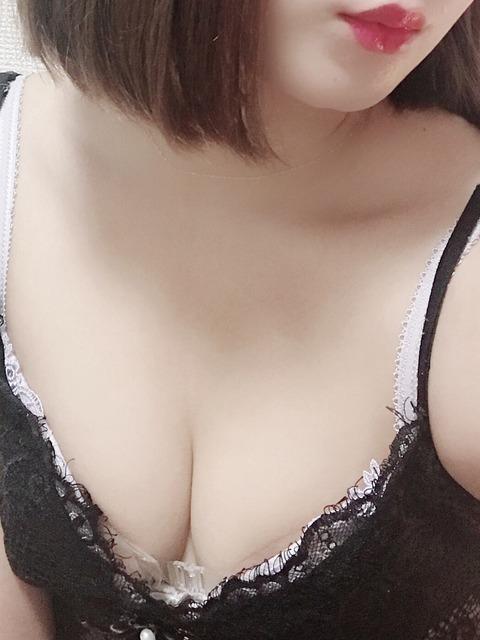 S__15581195