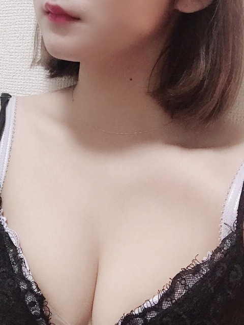 S__15532035