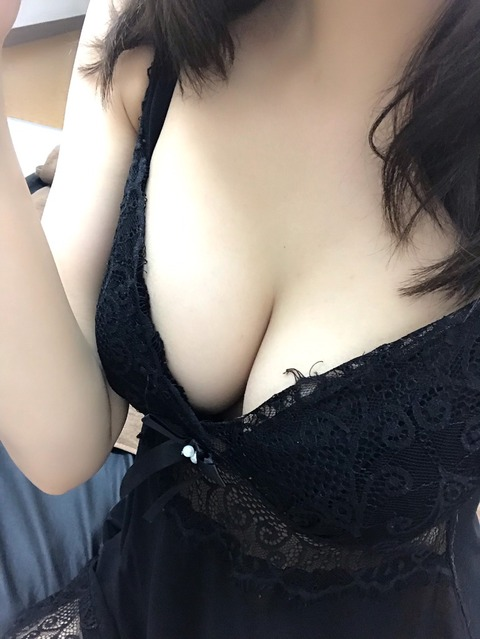 S__51445826