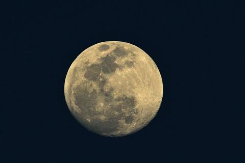 大きなお月さんDSC_460064__00001