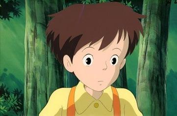 totoro-satsuki