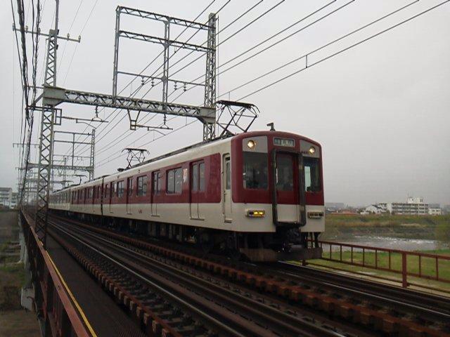 h290408 (7)