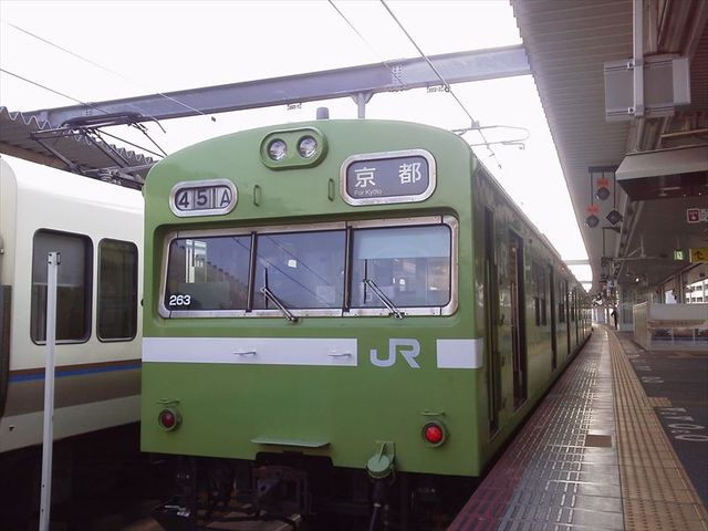 h300121 (8)_R