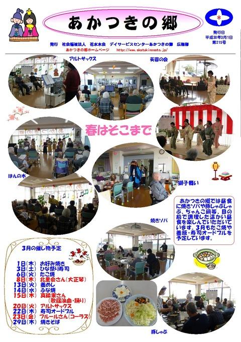 H28年度・広報3月号(自体明朝PsP)