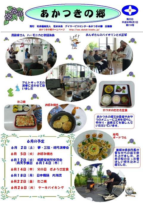H30年度・広報6月号(自体明朝PsP)