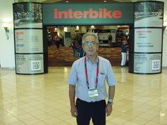 2014インターバイク