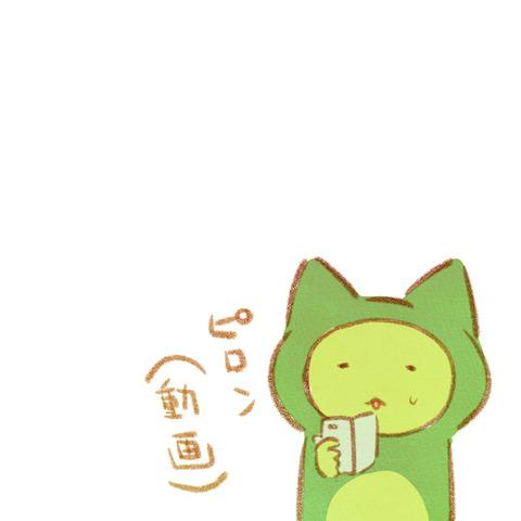 りっちゃん_073
