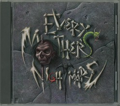 every mother's nightmare_st 01