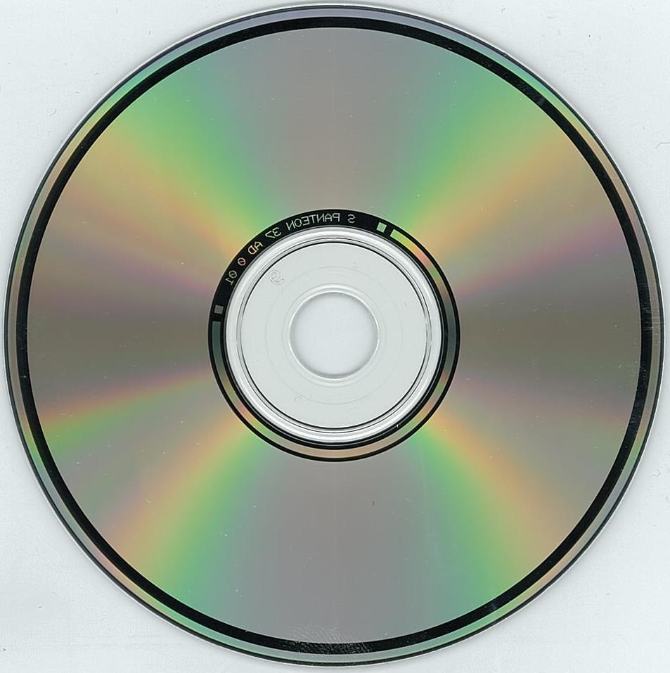 Right Cogency: HR/HM 輸入オリジナル盤・廃盤ハンターの猟盤日記 : COGENCY/The Corgency Revenge