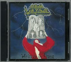 high voltage_written in stone 01