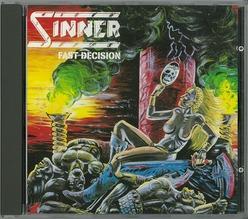 sinner_fast decision 01