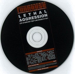 lethal agression_life is hard 03