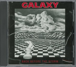 galaxy_back before the storm 01