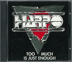 harpo_too much is just enough 01