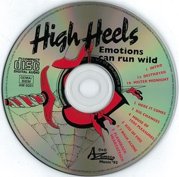 high heels_emotions can run wild 03