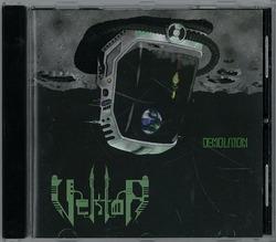 vector_demolition 01