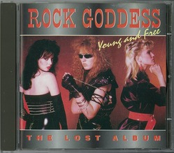 rock goddess_young and free 01