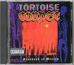 tortoise corpse_standard of misery 01