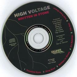 high voltage_written in stone 03
