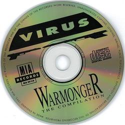 virus_warmonger the compilation 03