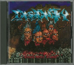 insanity_death aftre death 01