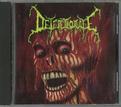 deteriorate_rotting in hell 01