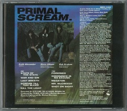 primal scream_volume 1 02