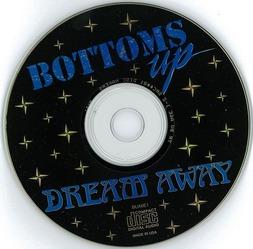 bottoms up_dream away 03