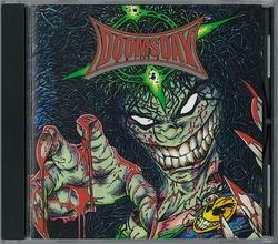 doomsday_st 01